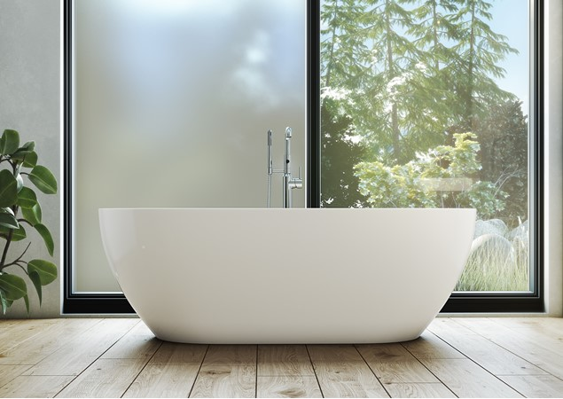 Planning Is Key To A Successful Bathroom Renovation