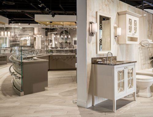 The Top 3 Customized Bathroom Renovation Preparation Tips