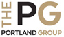 The Portland Group Logo